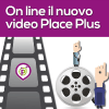 videoplace