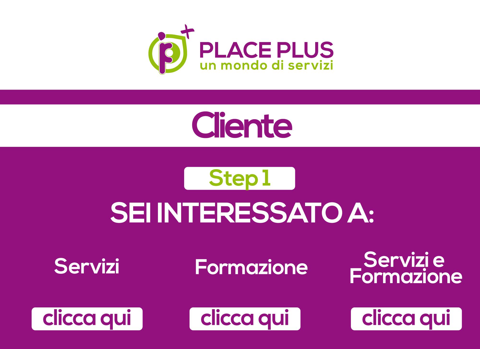 step1_cliente_A